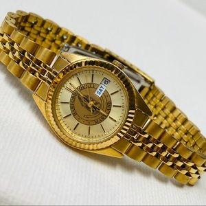 Pulsar Women's Watch